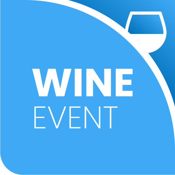 WineEvent